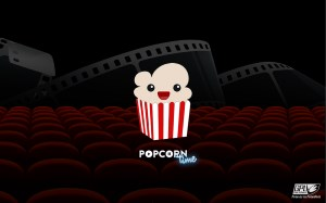 Popcorn Time SE version Beta 5.4 (Windows/Mac OSX) est sortie !
